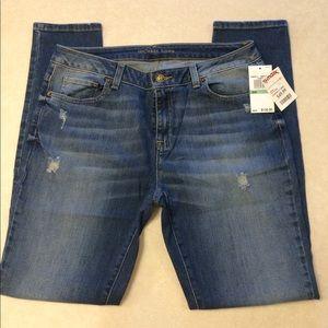 Michael Kors Jeans-NWT!